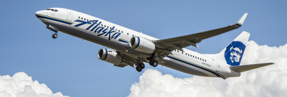 Alaska Airlines Emotional Support Animal Policy