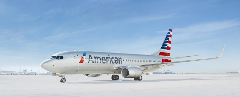 american airlines emotional support animals