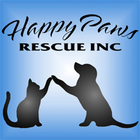 Happy Paws Rescue Inc, New Jersey