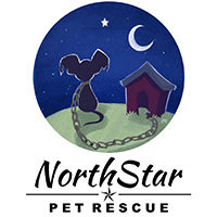 NorthStar Pet Rescue New Jersey