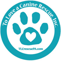 To Love A Canine Rescue (TLC), Pennsylvania