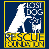 Lost Dog and Cat Rescue Foundation, Virginia