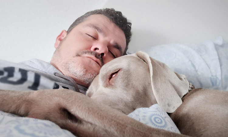 An ESA letter allows to reasonably accommodate your emotional support animal even in housing with no-pets rules. - ESA Doctors
