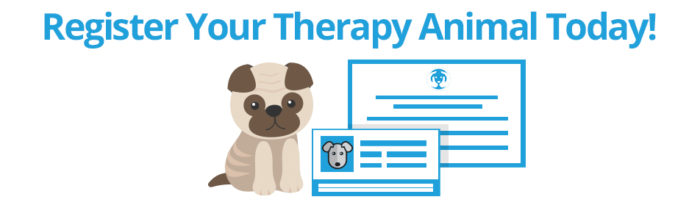 Therapy-dog-certification